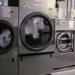 large-industrial-washing-machines-in-the-hotel-laundry-rn_v3hjrbiig__F0000