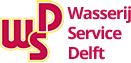 Wasserij Service Delft