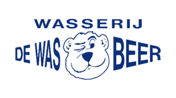 wasbeer