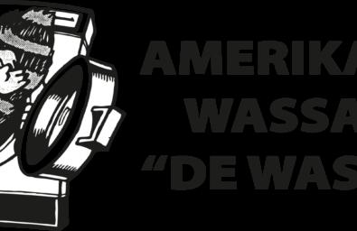 Logo-Wasbeer-2048x696