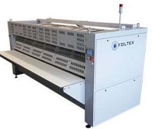 Foltex FlexFold_LP300-400