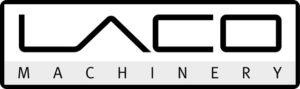 laco mangel logo