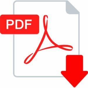pdf file brochure